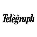 derby tel