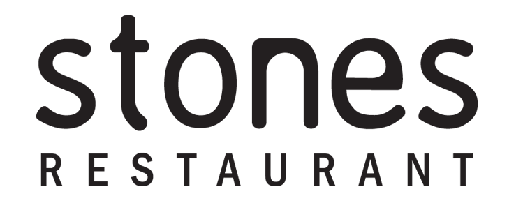 Stones Restaurant