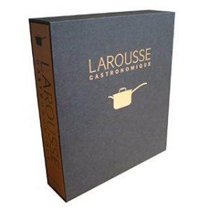 larousse_300