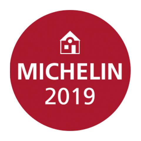 Michelin says...