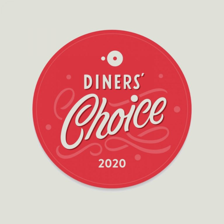 2_diners