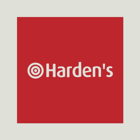 2_hardens