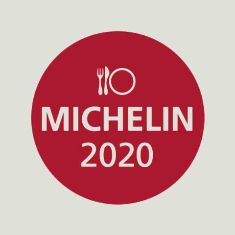 2_michelin
